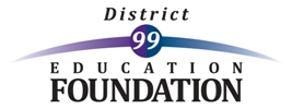 Logo-Dist99