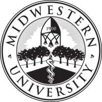 Logo-MidWesUniv