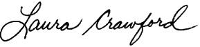 LC-Signature