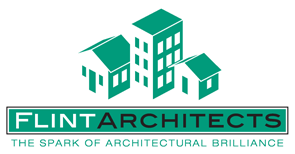 Flint-Architects-Logo