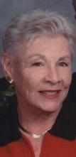 Ruth H. Wannemaker