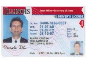 Drivers_license-2