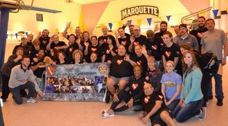 Diveheart-Marquette