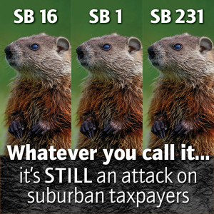 rs_groundhog_sbills2_(1)