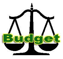 balanced_budget