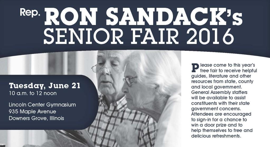 sandack senior pc 2016