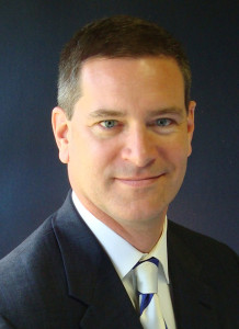 Todd Maisch President & CEO Illinois Chamber of Commerce