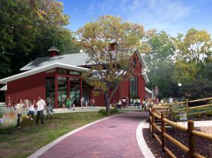 ag-center-barn-a