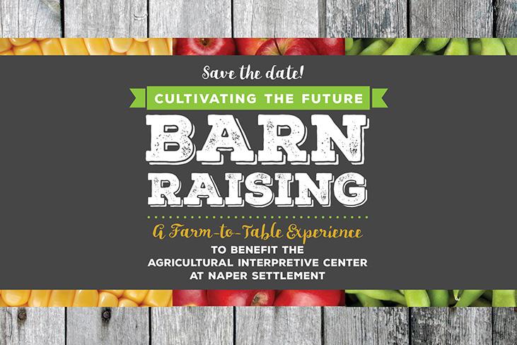 barn-raising-cover-1