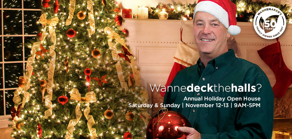 wannemakers-holiday-open-house-image