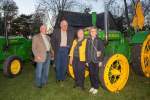 barn-raising-benefit-468