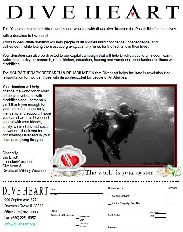 Diveheart-Donation-Flyer
