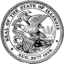 seal of il
