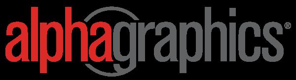 AlphaGraphicsBlogLogo