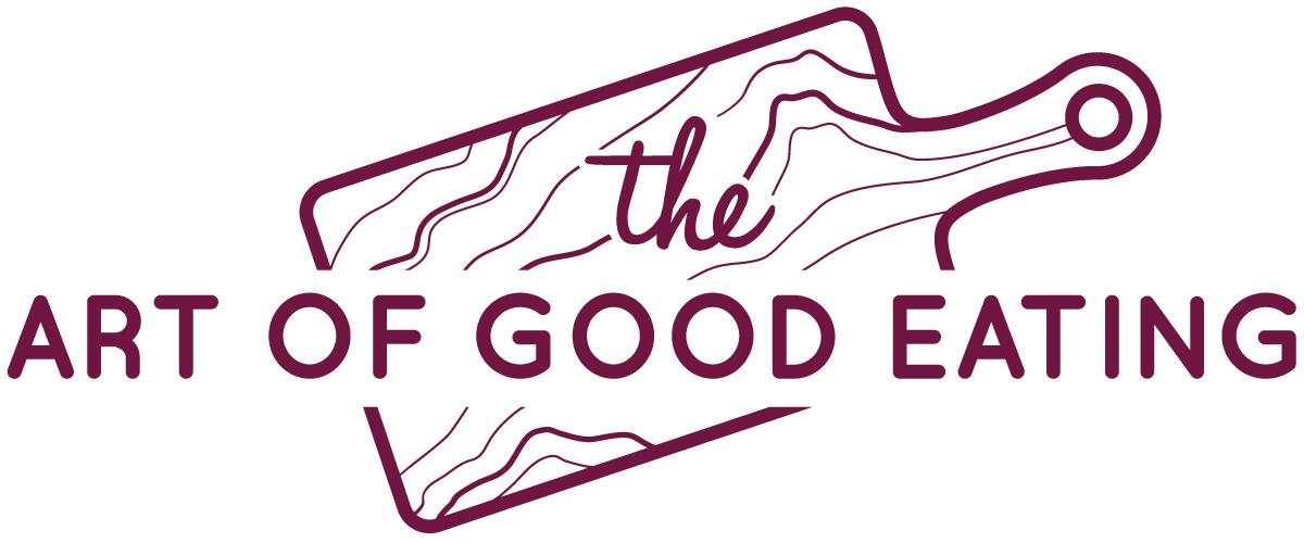 The-Art-of-Good-Eating-MEDIUM