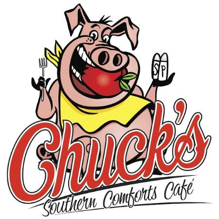 chuck-s-southern-comforts