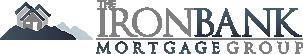 ironbank-logo