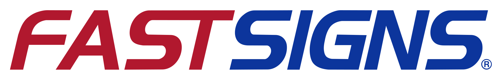 FASTSIGNS_LOGO