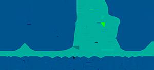 fbt_logo