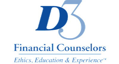 financial counselors