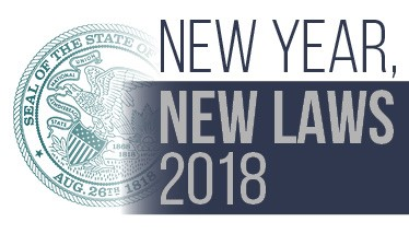 new year new laws
