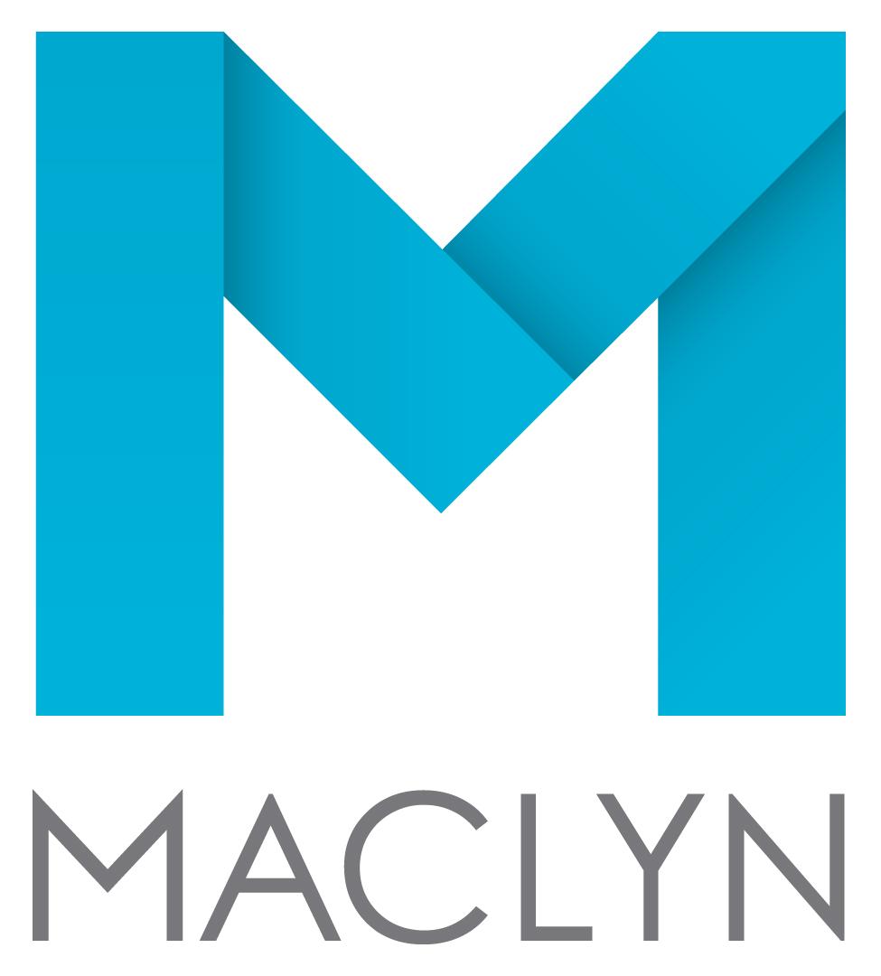 Maclyn_Logo_4C