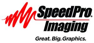 Speed-Pro-Imaging-Logo