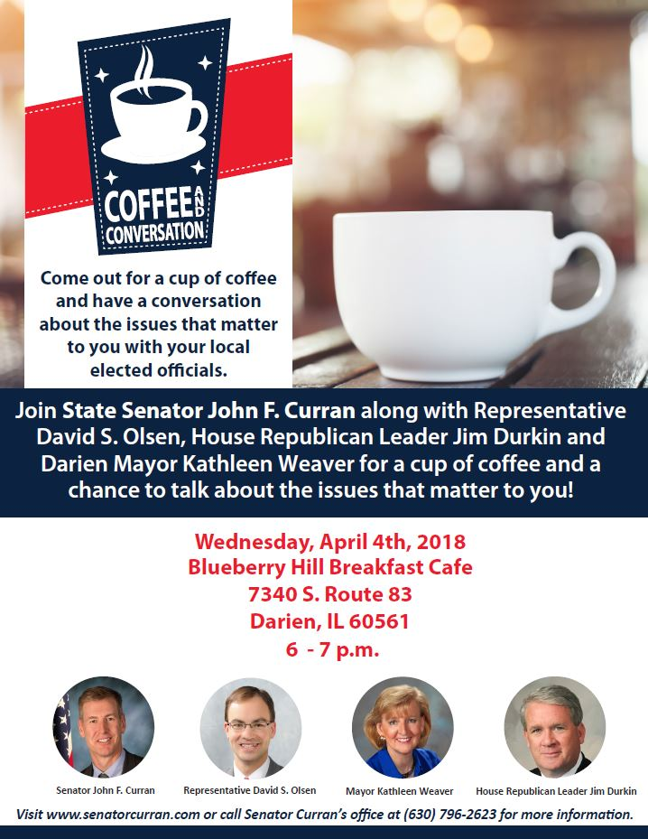 Coffee and Conversation Flyer_April 4