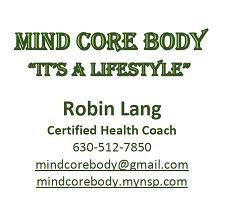 Mind.Core.Body.logo-ad