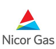 Logo-NicorGas