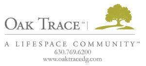 Oak-Trace-Logo
