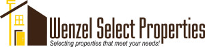 wsp-logo-horizontal