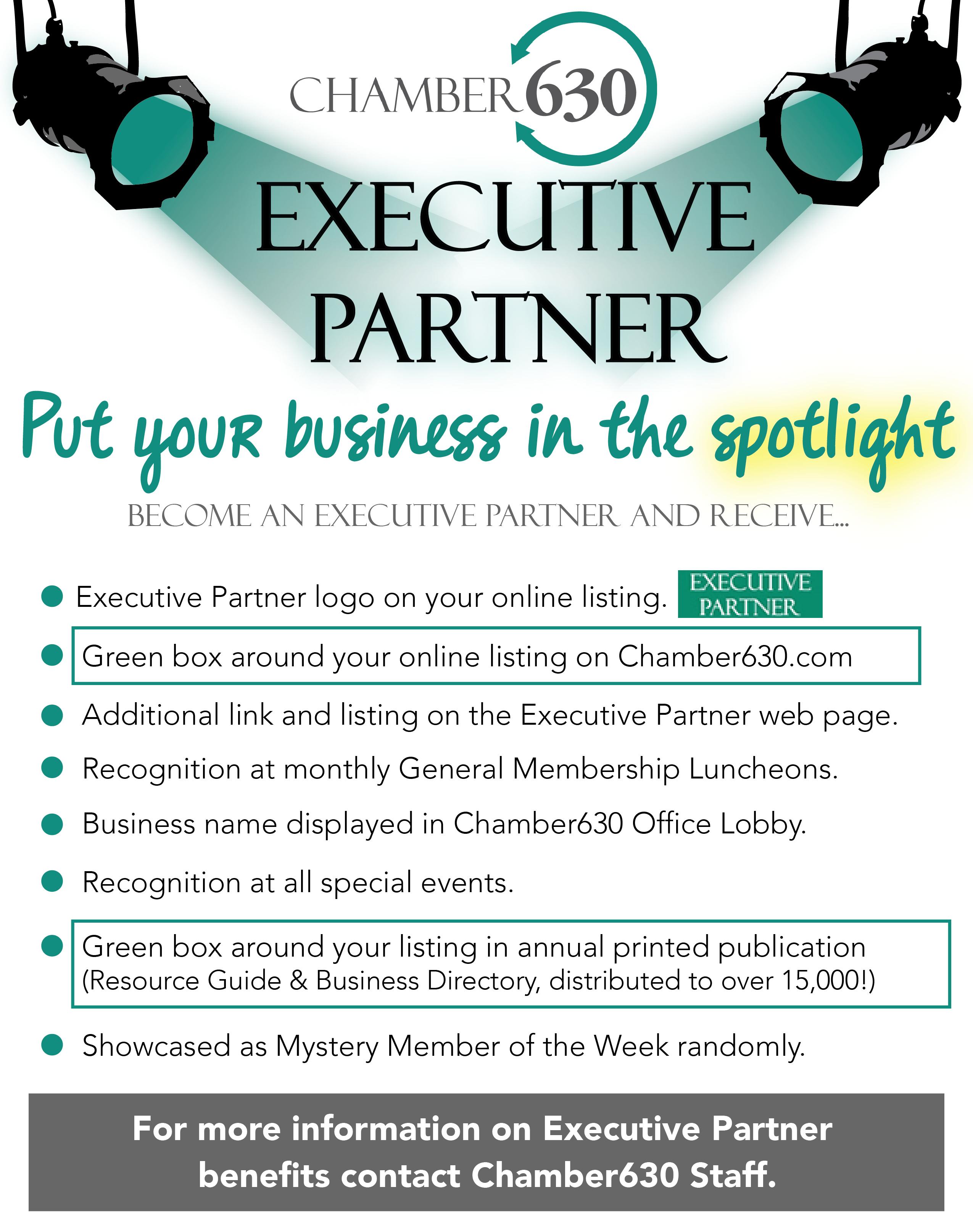 Executive-Partner-Marketing-01