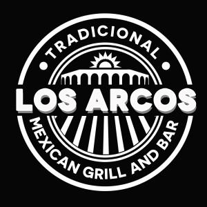 Los-Arcos-Logo