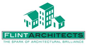 Flint-Architects