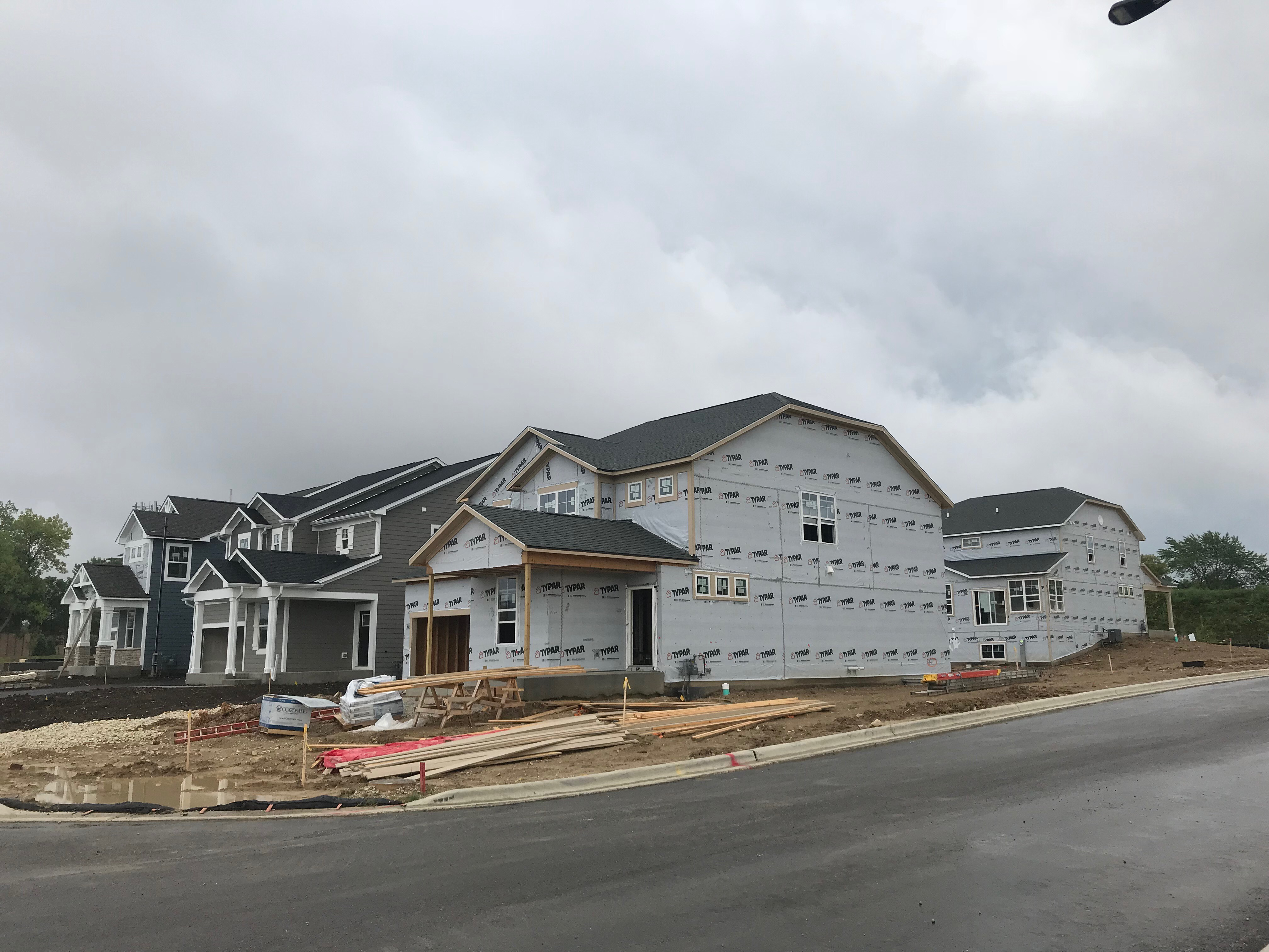 Hobson Construction