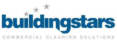 BuildingStars_Logo