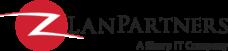 ZLan-Partners-Sharp-Logo-Color-228x51