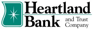 heartland-bank-and-trust-co-logo