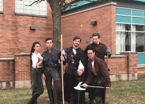 111918-DGS Robin Hood (1)
