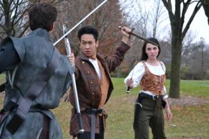 111918-DGS Robin Hood (2)