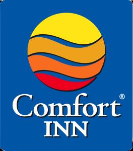 Comfort_Inn_logo_2000