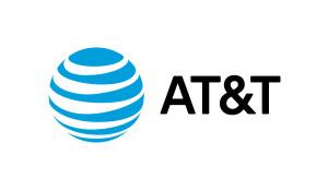 ATT-2018-Logo