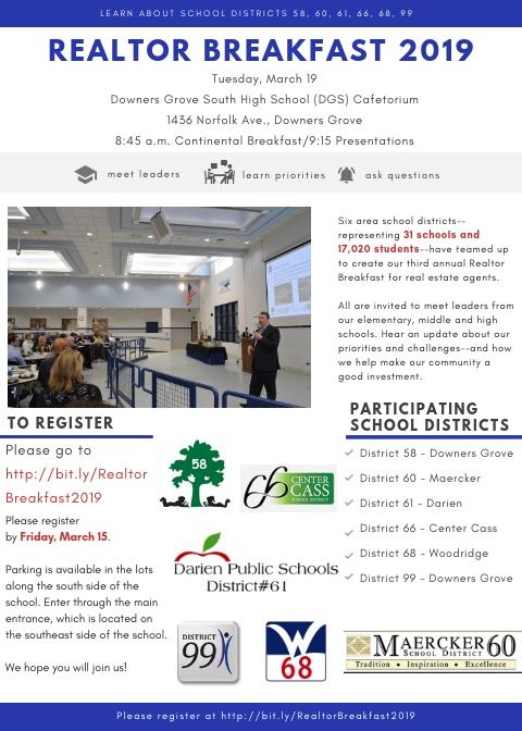 022619-Realtor Open House Flyer