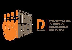 2019 StrikesBack Banner