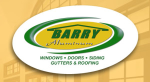images-barry_home_r2_c2