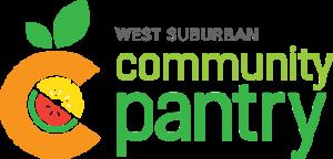 WSCP_logo_4c-350px