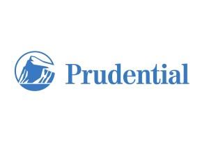 PrudentialLogo1500x1100