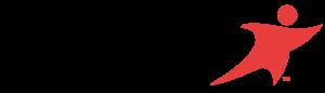 Logo Aramark_2
