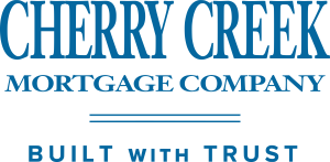 Cherry Creek Mortgage-01